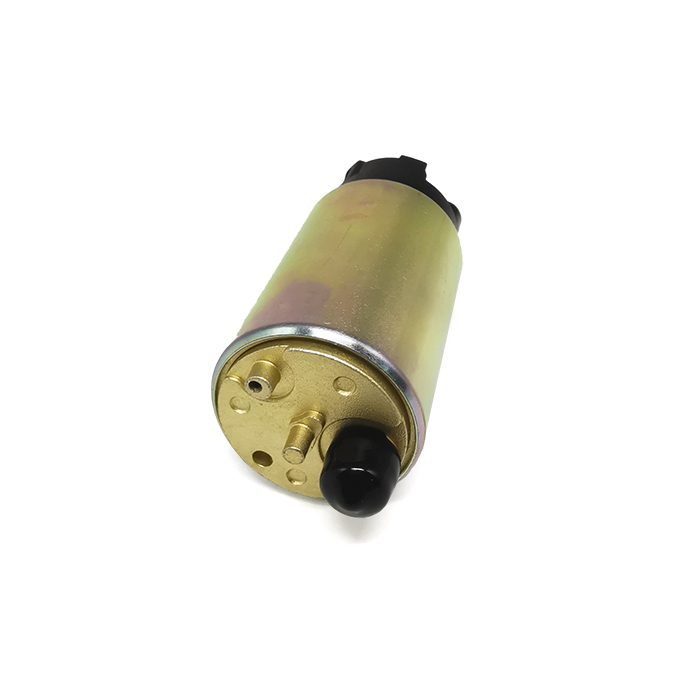 Electric Fuel pump 23220-0M050 (7-2).jpg
