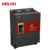 15Kw power Delixi E180 380V 3 phase motor drive converter 20Hp power VFD Dc to Ac drive