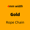 4mm_Gold_Rope