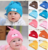 Wholesale 100% Pure Cotton Baby Hats Beanies for Boys Girls Toddler Knit Hats Cute Warm Infant Newborn hat