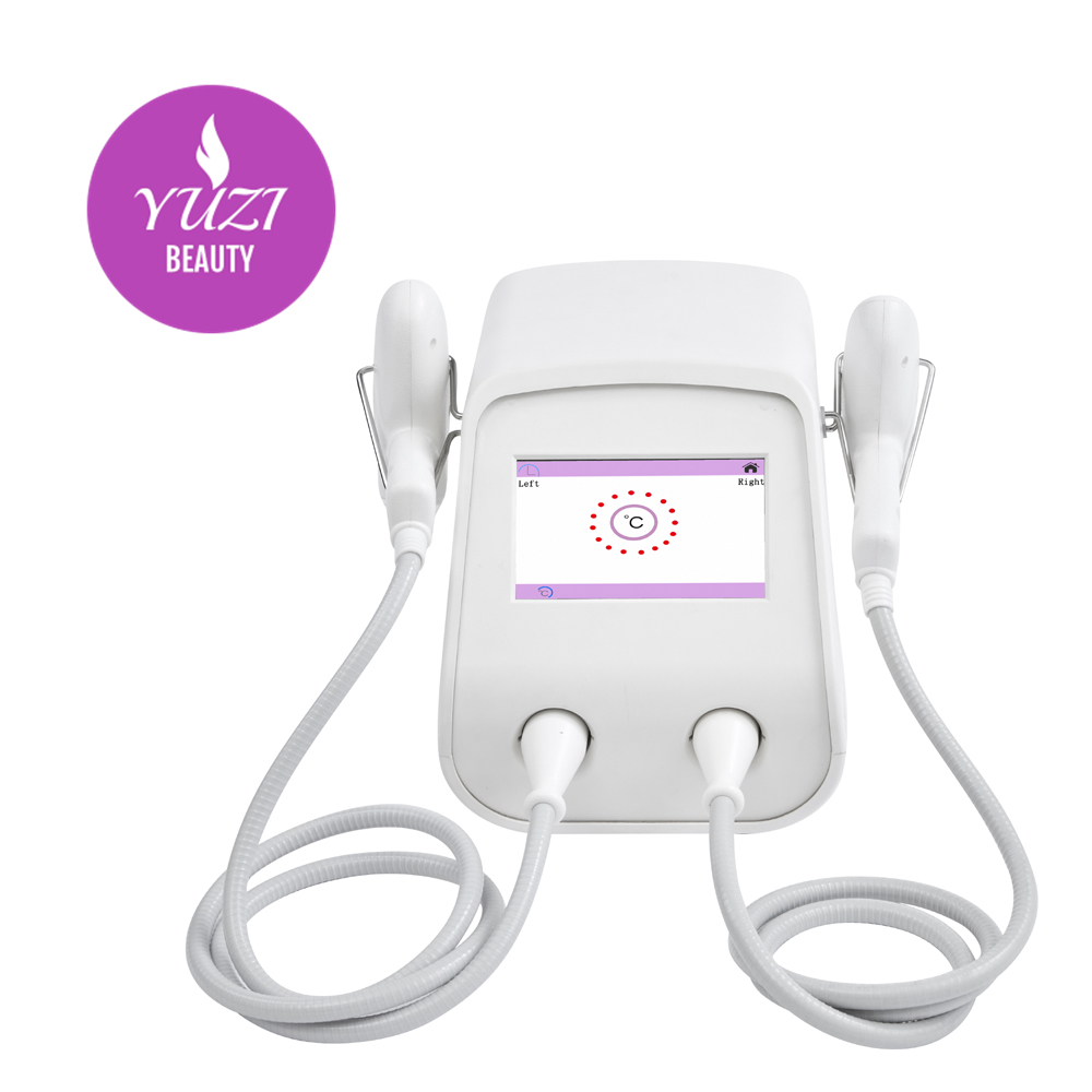 2020 Newest Arrival Tixelle Novoxel Machine For Scar Removal Stretch Marks Removal for beauty salon