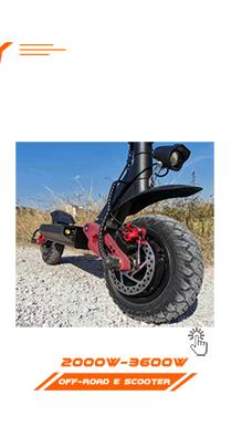 Mini scooter Eléctrico de 3 ruedas triciclo eléctrico para niños