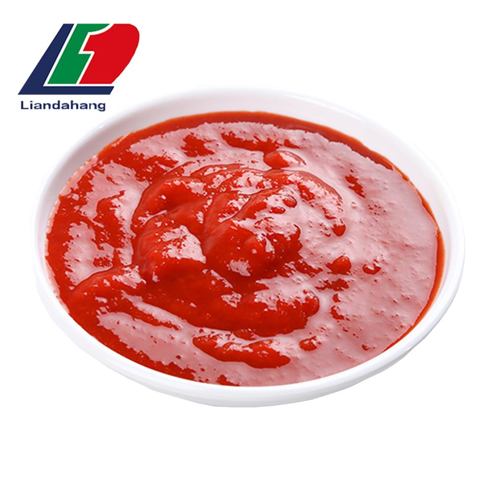 OEM Chin-su Chili ซอสเม็กซิกันร้อนซอส,ซอสมะเขือเทศซอสพริกไม่มีสารกันบูดและ Additive