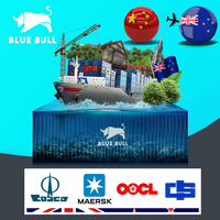 sea freight china to new zealand shipping cost to new zealand ali baba express shipping container cost to new zealand