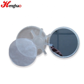 Good Quality Germanium Wafer Factory Price