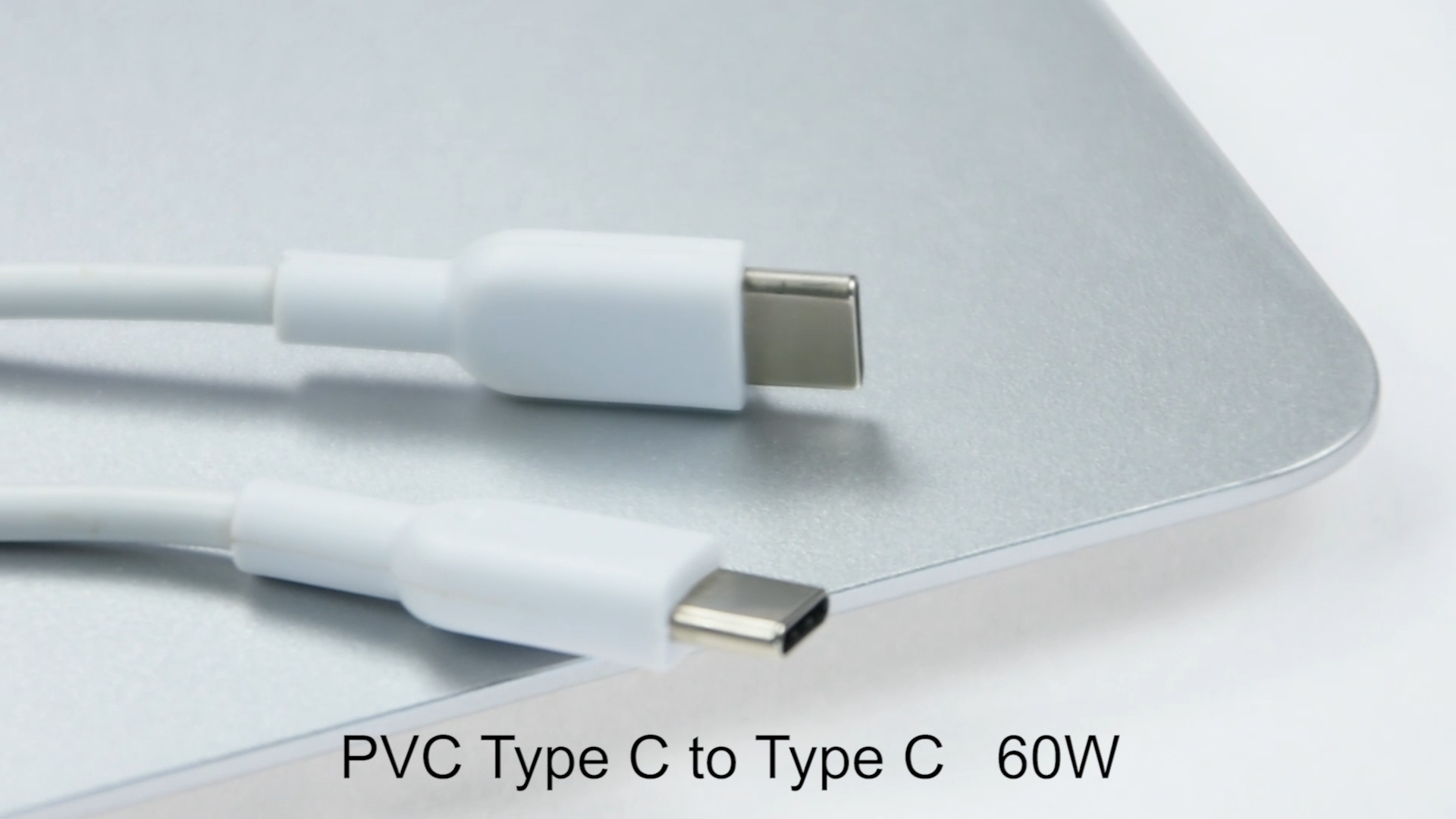 1Meter 2 Meter 3 Meter OEM Micro USB Ladegerät Kabel Android Handy Daten Sync Kabel Für Samsung USB ladekabel