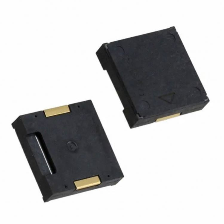 Inexpensive Good <strong>12V</strong> 15mA SMD PK-27N26WQ Piezoelectric <strong>Buzzer</strong>