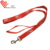 High quality custom pet leashes made in China