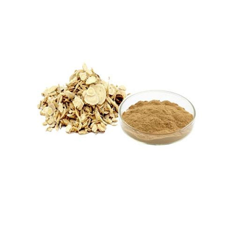 Hot Sale dried milkvetch root powder radix astragalus/medicine astragaloside iv astragalus