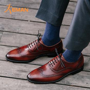 Style Footwear,Top Brand Formal Shoe