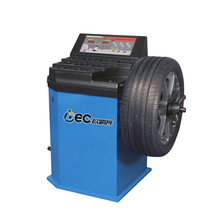 OBC Wiel <span class=keywords><strong>Balancer</strong></span>/Computerized Wiel Balans/<span class=keywords><strong>band</strong></span> <span class=keywords><strong>balancer</strong></span> machine