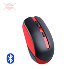 Wholesale Silent Wireless Mouse Computer PC Mouse Bluetooth Arc Mouse