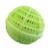 Shenzhen Manufacturer Type II 120g 10.5cm Pellets Eco Laundry Cleaning Balls for Washing Machine