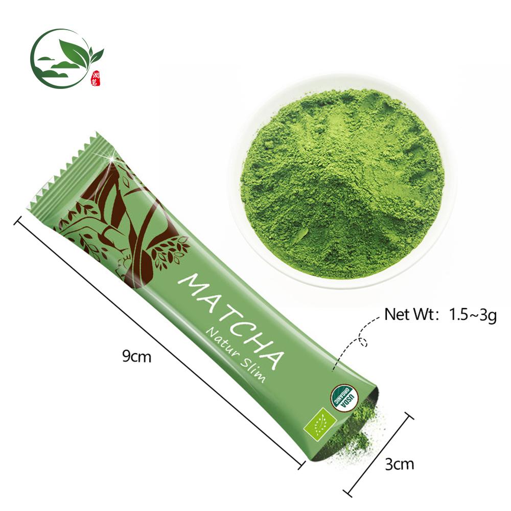 Organic Japanese Hojicha Black Tea Extract Green Tea Matcha Drink - 4uTea | 4uTea.com
