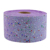 DIY Craft Ribbon Delux Bling Vinyl Glitter Faux Leather Ribbon with Sequins
