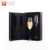 Custom Logo Luxury Empty Premium Luxure Rigid Cardboard Paper Packaging Gift Box For Wine Glass