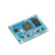 2019 new openwrt 300mbps qca9531 qca4531 iot module support embedded usb wifi module and 2.4ghz wireless audio transmitter modul