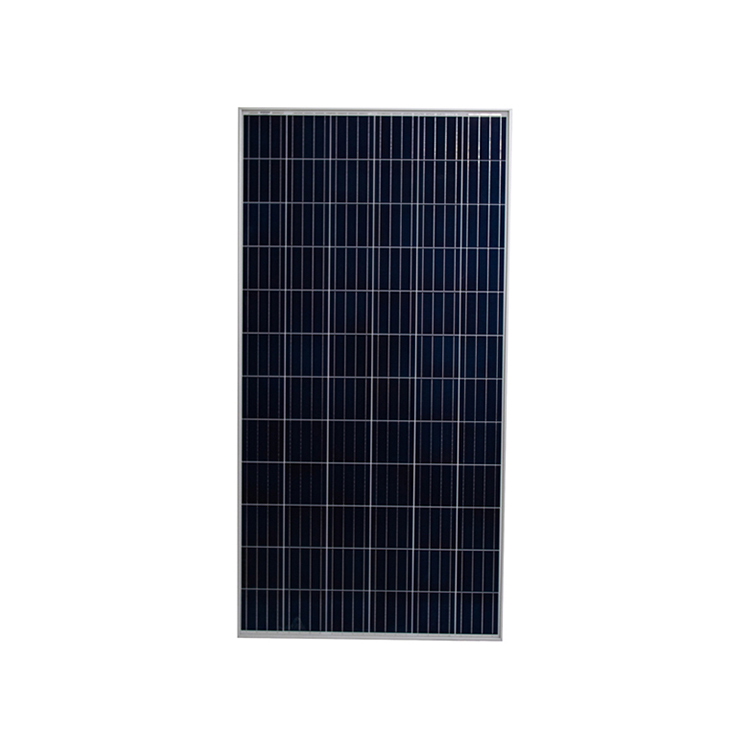 Wholesale Cheap 40W Crystalline Poly Solar Panel For Sale
