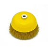 /product-detail/durable-brass-wire-wheel-sweep-brushes-12500-rpm-copper-wire-cup-brush-with-nut-60837612655.html
