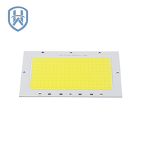 2019 new coming 25-30 Voltage 4046 5054 white 100w 110w 120w led cob chip