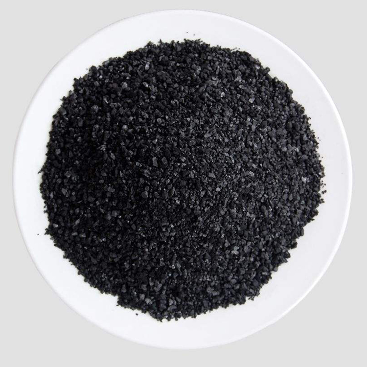 Sample free, Coal <strong>granular</strong> <strong>activated</strong> <strong>carbon</strong> in industry chemicals