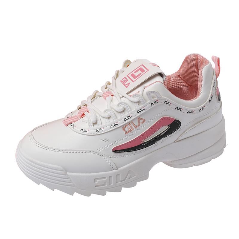 Venta al por mayor zapatillas fila Compre online los mejores