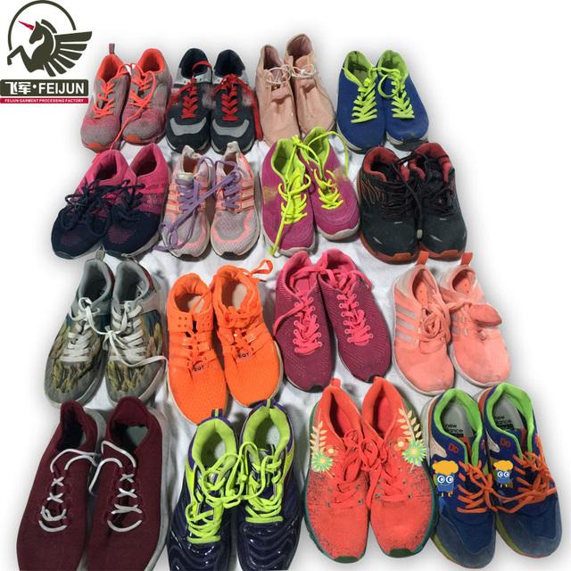 Zapatos Usados Se Venden En 25 Kgpace,Ordenados Para Hombres,Señoras,Niños,Zapatos De Segunda Mano,Zapatos Al Por Mayor Buy Zapatos De Segunda