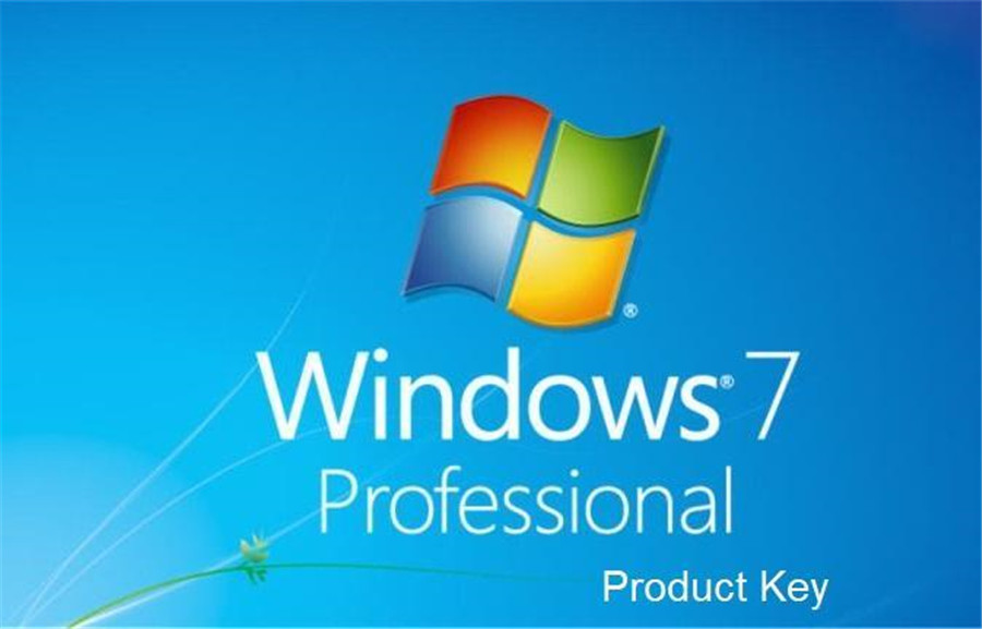 Windows-7-Professional-.jpg