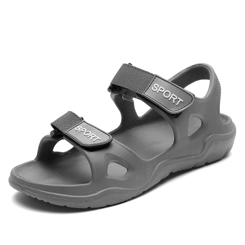 Grossiste sandale de plage en plastique Acheter les