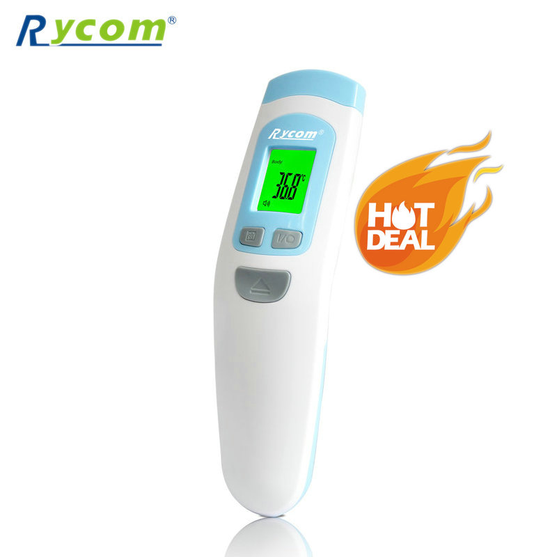 Rycom Safety Harmless Medical Clinical Infrarrojo Termometro Digital Infrared Non Contact Baby Infrared Body Thermometer Buy Termometro Infrarrojo Termometro Infrared Baby Termometro Baby Product On Alibaba Com Find infrared thermometer, ir thermometer, thermometer gun online at best price for non contact body temperature measurement. rycom safety harmless medical clinical infrarrojo termometro digital infrared non contact baby infrared body thermometer buy termometro infrarrojo termometro infrared baby termometro baby product on alibaba com