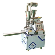 Commercial Baozi Machine pour la production <span class=keywords><strong>de</strong></span> <span class=keywords><strong>masse</strong></span>/pâtisserie faisant la machine