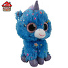 /product-detail/new-design-bling-bling-unicorn-plush-toy-stuffed-animal-toy-ty-beanie-boos-62311185975.html