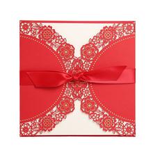Promoción Tarjetas De Invitación Formal Compras Online De