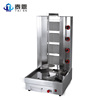 /product-detail/4-burners-tabletop-meat-product-making-machine-churrasco-turkey-doner-kebab-making-gas-chicken-shawarma-machine-for-sale-62279102514.html