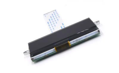 LCD 240x64