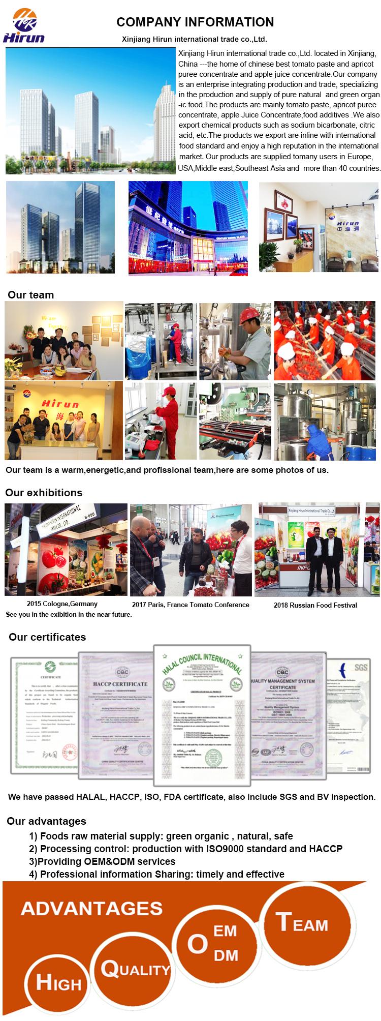 Hohe Qualität Fabrik Preis Getränke Additiv Benzoesäure (c7h6o2) Körnige Konservierungsstoffe Ar 99.9% Min Lebensmittelqualität Für Weiche getränke