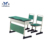 Boutique Adjustable Factory Outlet School Lecture Drawing Tables And Waiting Room Chairs
