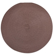 Casa Deco <span class=keywords><strong>Placemats</strong></span> Lavável <span class=keywords><strong>pp</strong></span> placemat coaster