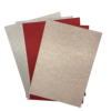 A4 Glitter Paper Card Scrapbooking Crafts Fashion Accessories