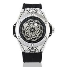 Швейцарские алмазные режущие японские кварцевые часы MIYOTA rolexable модные мужские часы светящиеся водонепроницаемые кварцевые часы(Китай)