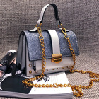 New handbags for women woman shoulder bags purses handbags