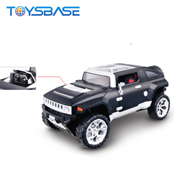 Child Toys Gt 330c Flip Chassis Spy Video Iphone Wifi Remote Control Car With Camera Buy Remote Control Car Wifi Remote Control Car Remote Control