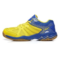 Light weight Sports Trainers Sneakers men's Indoor Court Volleyball shoes