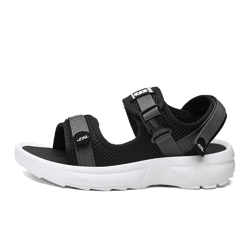 Wholesale Swimwear Slipper Sport Plus Size Woman New Men Pu Sandals And Slippers Arabic Sandal Man Summer