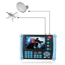 Gecen hohe leistung sat <span class=keywords><strong>finder</strong></span> combo s2 t2 satellite receiver digital <span class=keywords><strong>finder</strong></span> meter