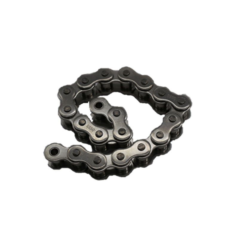 A Series Roller chain ANSI
