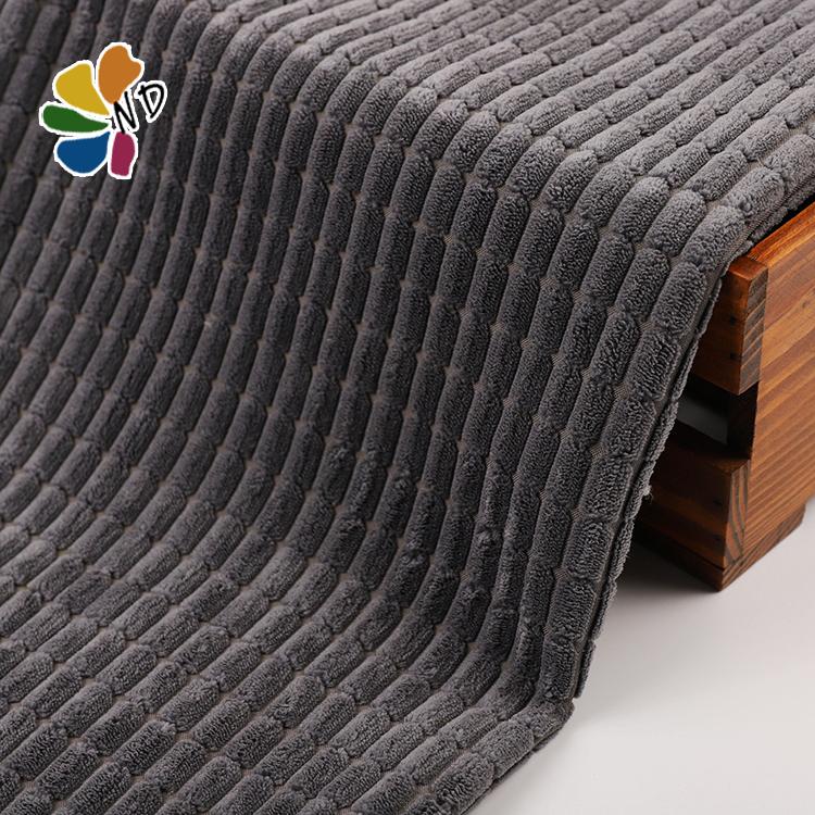 Sofa Möbelbezugsstoff/cord Stoff Für Sofa - Buy Sofa Stoff ...