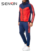 Sports Wear Wholesale Premium High Quality Custom Men Track Suits