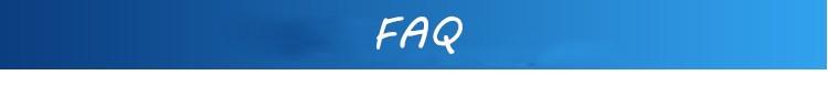 1 (1) FAQ