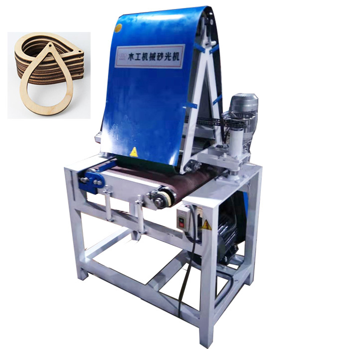 Shining small sanding machine for <strong>wooden</strong> handicrafts